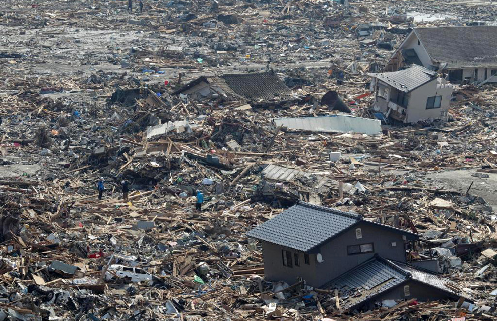 essay earthquake in japan First, this paper will discuss about the earthquake it is the most powerful earthquake ever in japan and, it is one of the five most powerful earthquakes in the world.