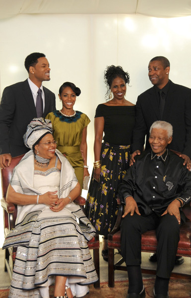 essays on nelson mandelas wife and children Ebscohost serves thousands of libraries with premium essays, articles and other content including mandela's wife grieves for zimbabwe children lost to aids get access to over 12 million other articles.