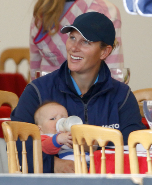 zara-phillips-