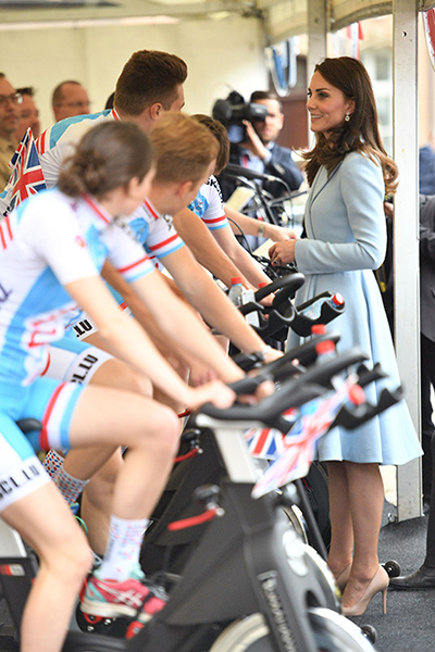 kate-middleton-luxembourg-cycling