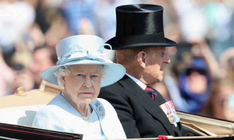queen-trooping-colour