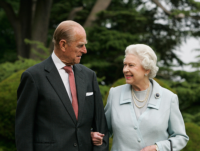 prince-philip-queen