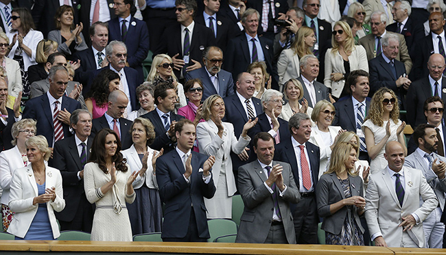 andre-agassi-with-kate-middleton-prince-william-at-wimbledon-2012