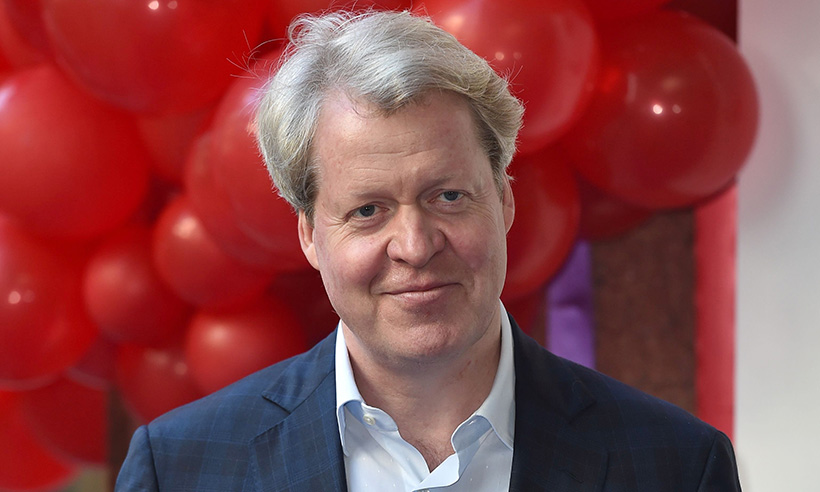 earle spencer eulogy essay Finally, there are earl spencer's emotional eulogy for his sister, the beloved princess diana essays on other sites in eddie's enigma.