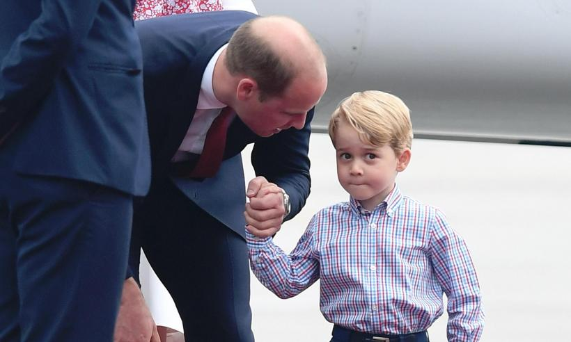 prince-william-and-prince-george-arrive-for-royal-tour-of-poland