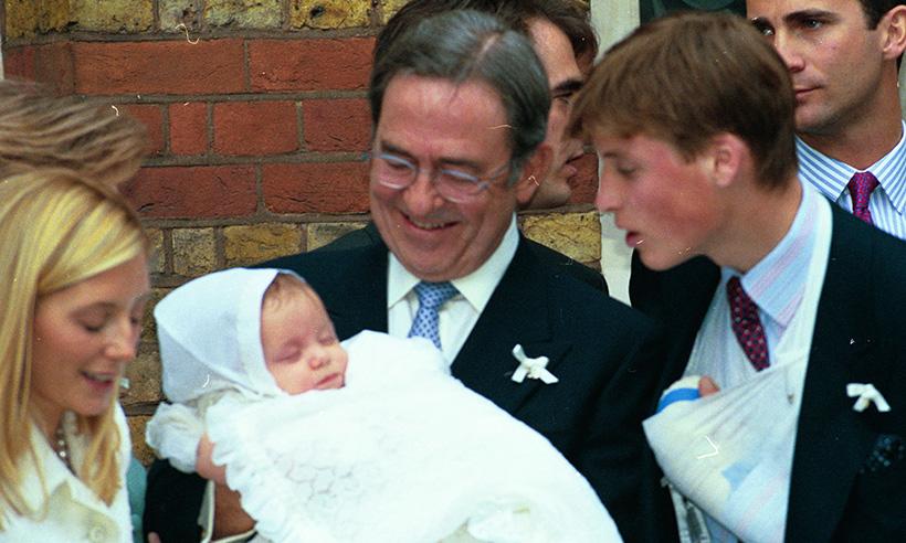 prince-william-godson