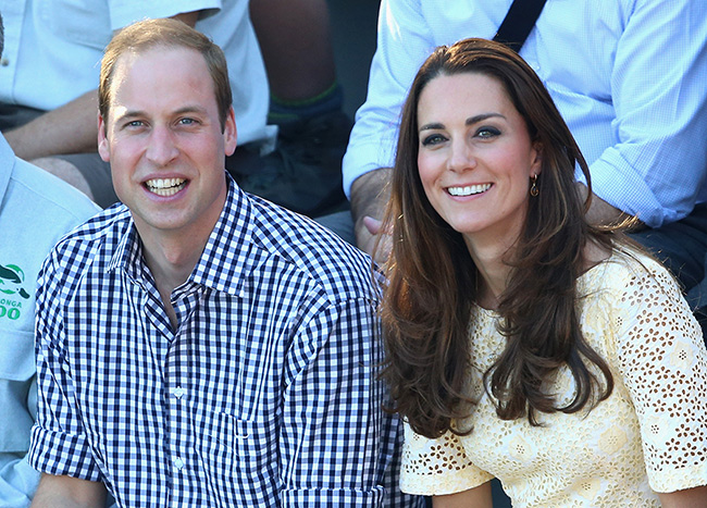 will-and-kate-