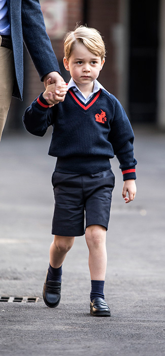 prince-george-uniform