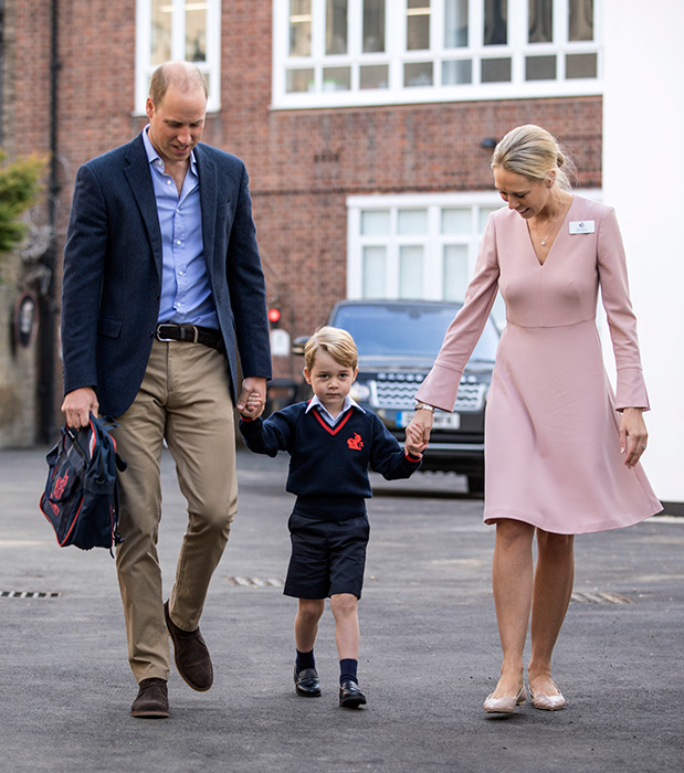 prince-george-entrance-school