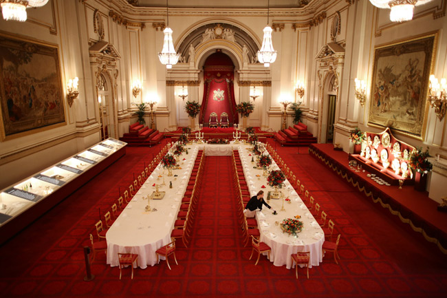 buckingham-palace-interior-for-state-dinner