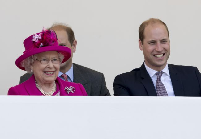 Prince-William-the-queen-patrons-lunch