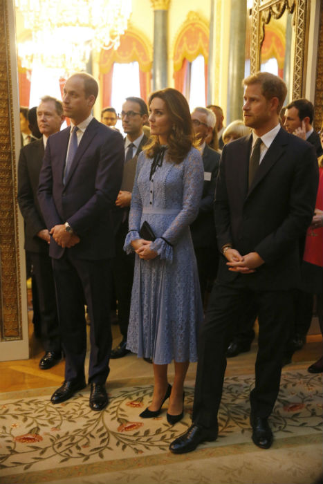 kate-middleton-prince-william-harry