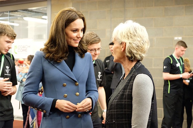 kate-middleton-and-judy-murray-at-west-ham-stadium