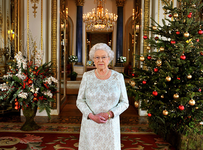 the-queen-christmas1