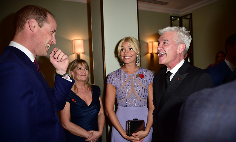 holly-willoughby-meets-prince-william