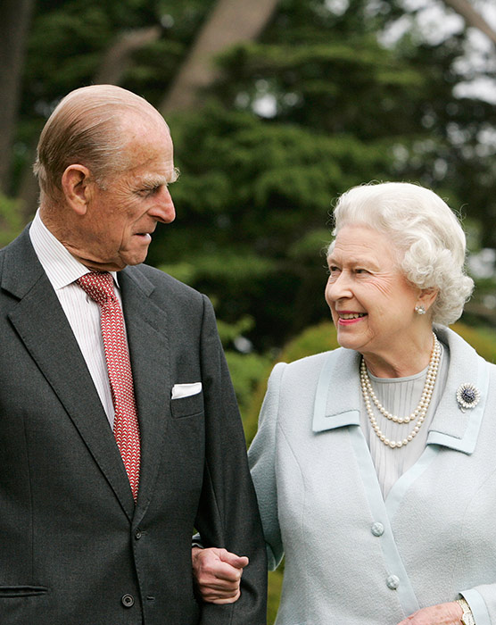 the-queen-prince-philip-love
