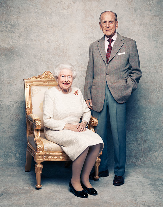 the-queen-prince-philip-anniversary