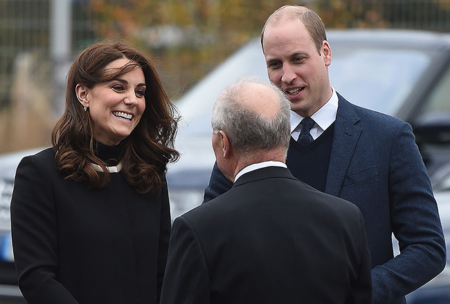 kate-middleton-and-prince-william-arrive-in-birmingham