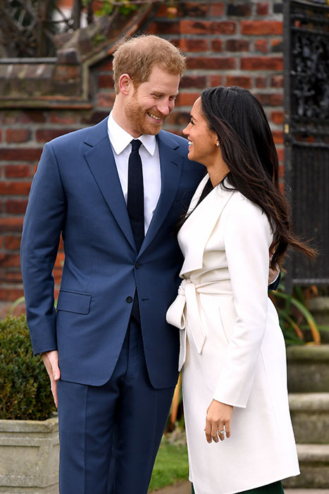 harry-meghan-happy-engaged