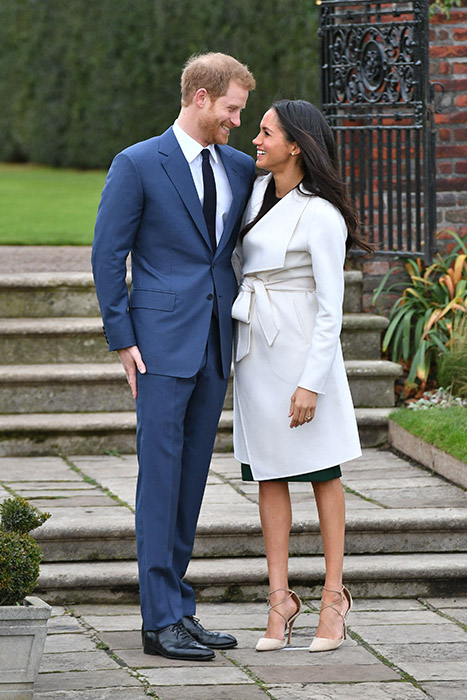 meghan-markle-prince-harry-photocall-9