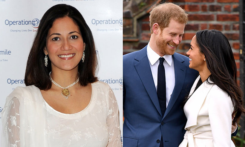 mishal-harry-meghan