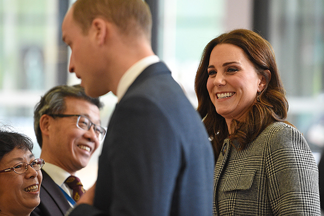 prince-william-kate-middleton-manchester