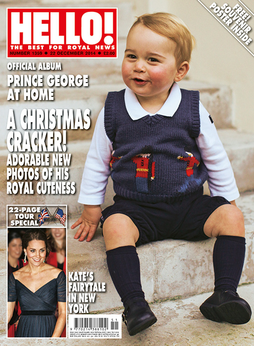 prince-george-ff-cover
