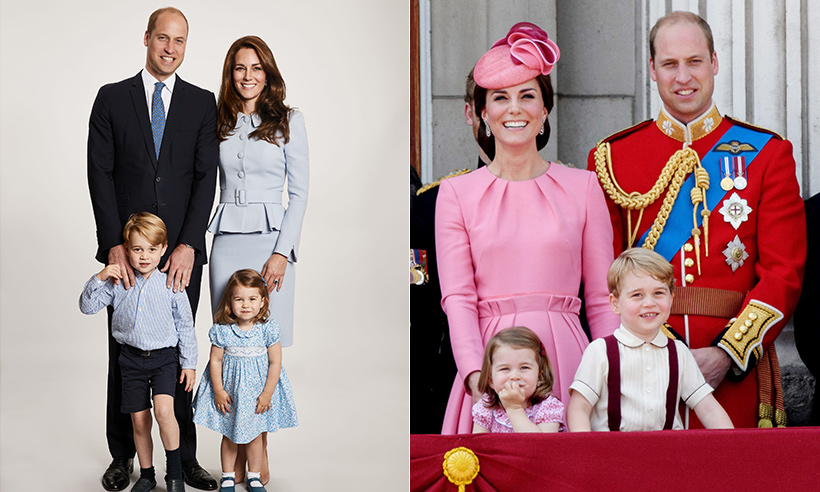 cambridges-card