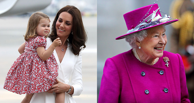 princess-charlotte-queen-comparison-2z
