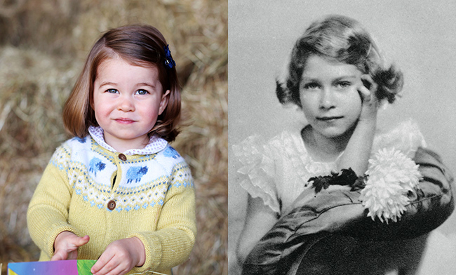 princess-charlotte-queen-comparison-1z