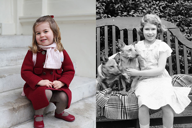 princess-charlotte-queen-comparison
