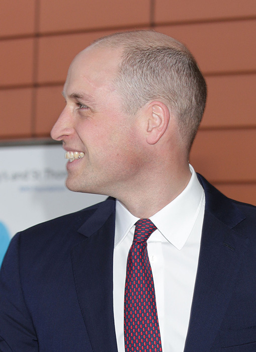 prince-william-shaves-head