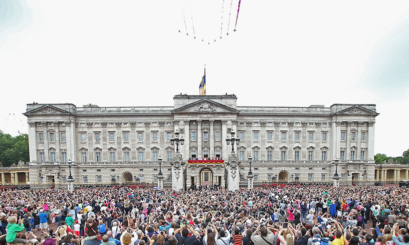 buckingham-palace-photo