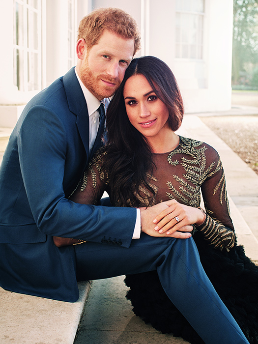 prince-harry-meghan-markle-official-engagement-photos
