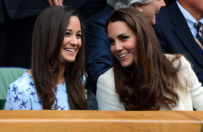 pippa-kate-middleton-hen-party