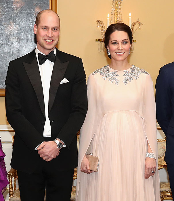 kate-middleton-norway-dress