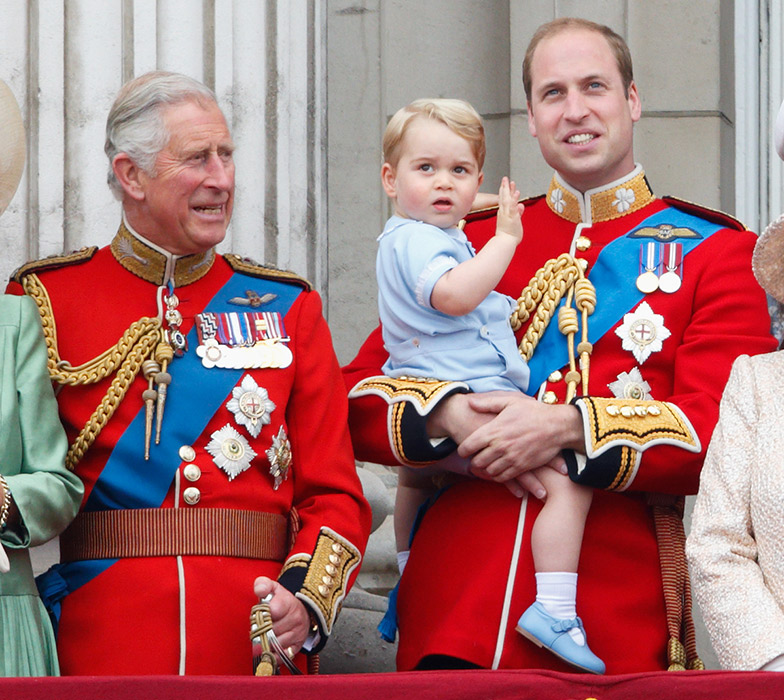 prince-charles-prince-george-prince-william-trooping-colour