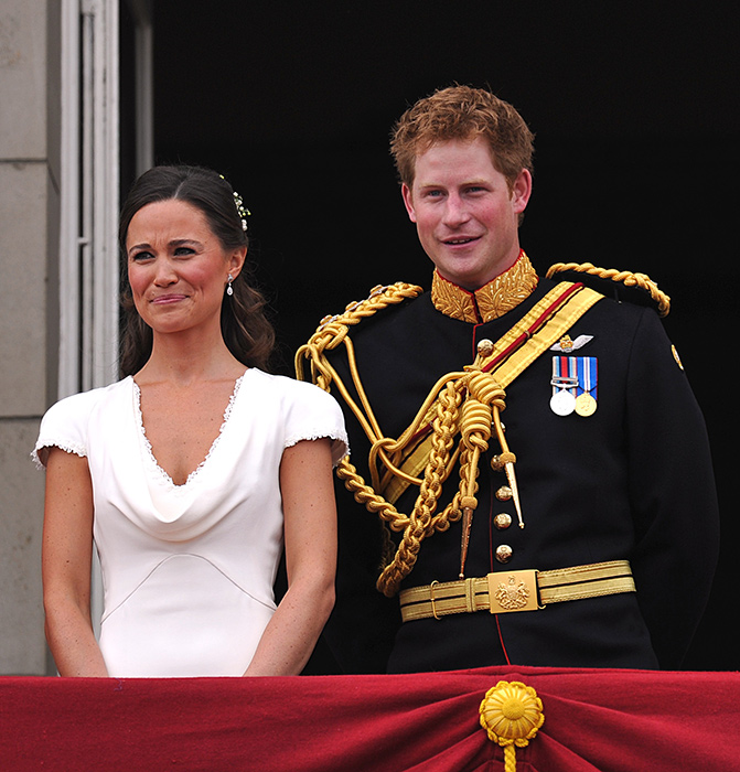 pippa-middleton-prince-harry-royal-wedding