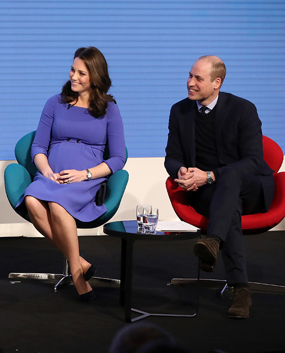 kate-prince-william