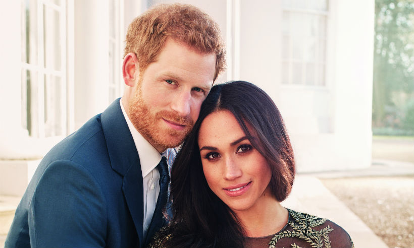 prince-harry-meghan-markle-wedding-details