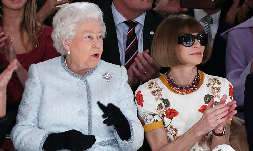 anna-wintour-the-queen