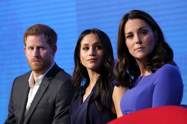 meghan-markle-with-kate-middleton