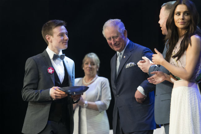 prince-charles-laughs-at-cheryl