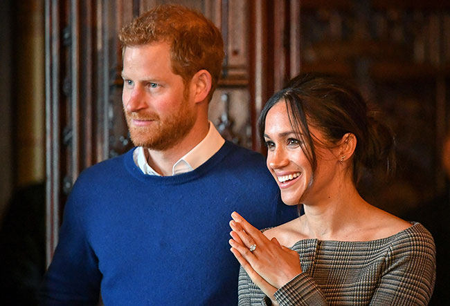 meghan-markle-baptised-prince-harry-present
