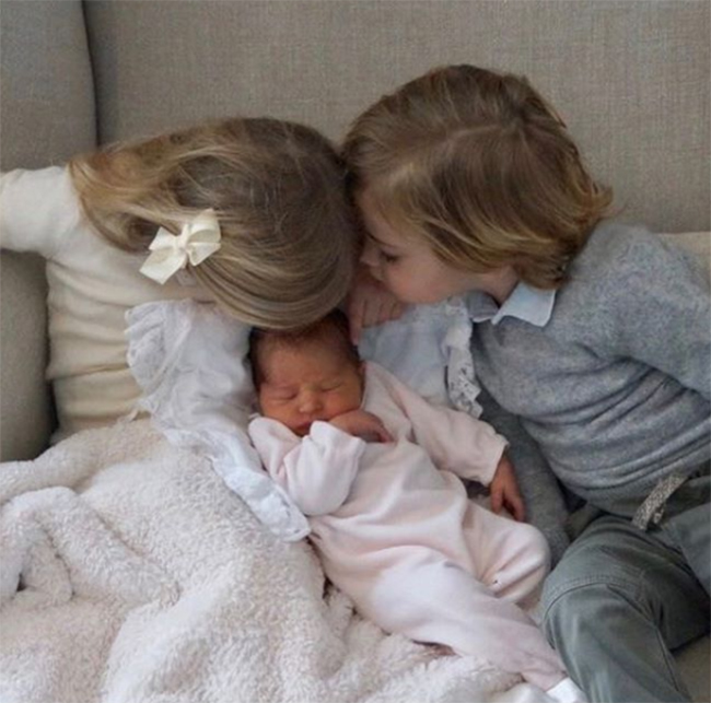 princess-madeleine-new-baby-instagram