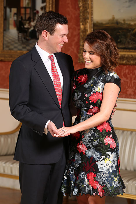 Princess-Eugenie-Jack-Brooksbank-engagement