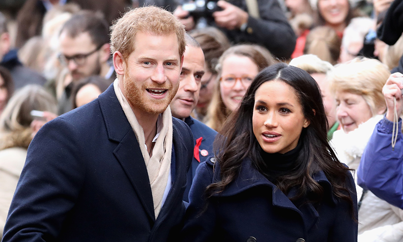 prince-harry-and-meghan-markle-main