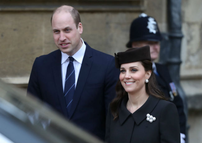 kate-william-late-easter