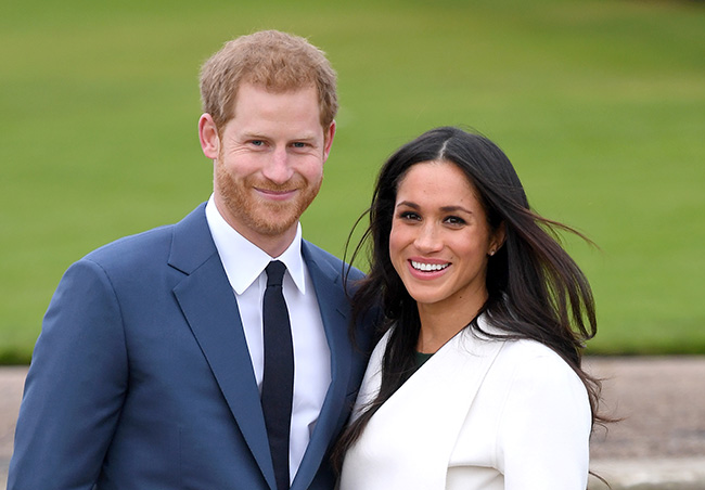 meghan-markle-prince-harry-engagement-announcement