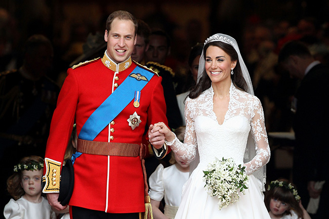 prince-william-kate-middleton-wedding-day-april-2011